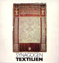 synagogen_textillien_35_xx